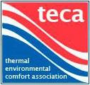 Lew Plumbing Certifications: teca
