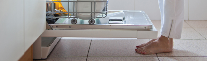 ENERGYSTAR Water Heater Program